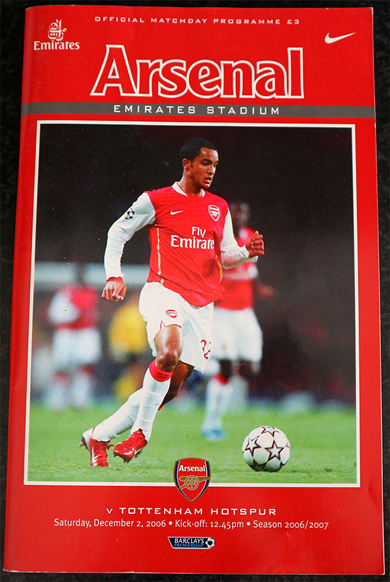 061202_arsenal_spurs24