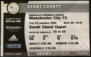 080129_derby_city09