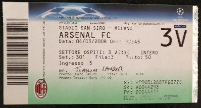 080304_milan_arsenal31