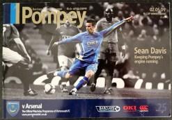 090502_pompey_arsenal31