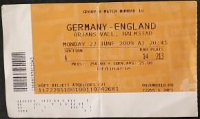 090622_tyskland_england13