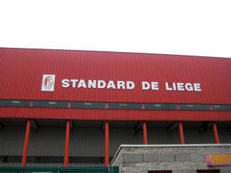 090916_liege_arsenal25