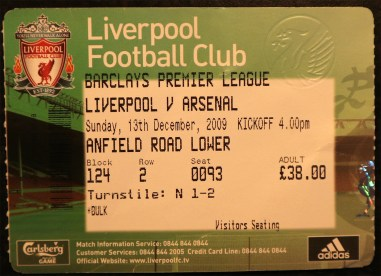 091213_liverpool_arsenal19