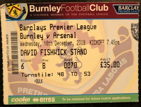 091216_burnley_arsenal17