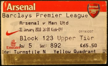 100131_arsenal_manutd03