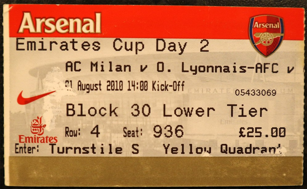 100801_arsenal_celtic04