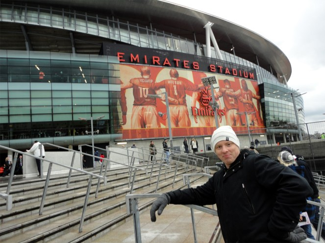 110108_arsenal_leeds01