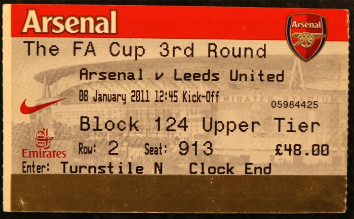 110108_arsenal_leeds04