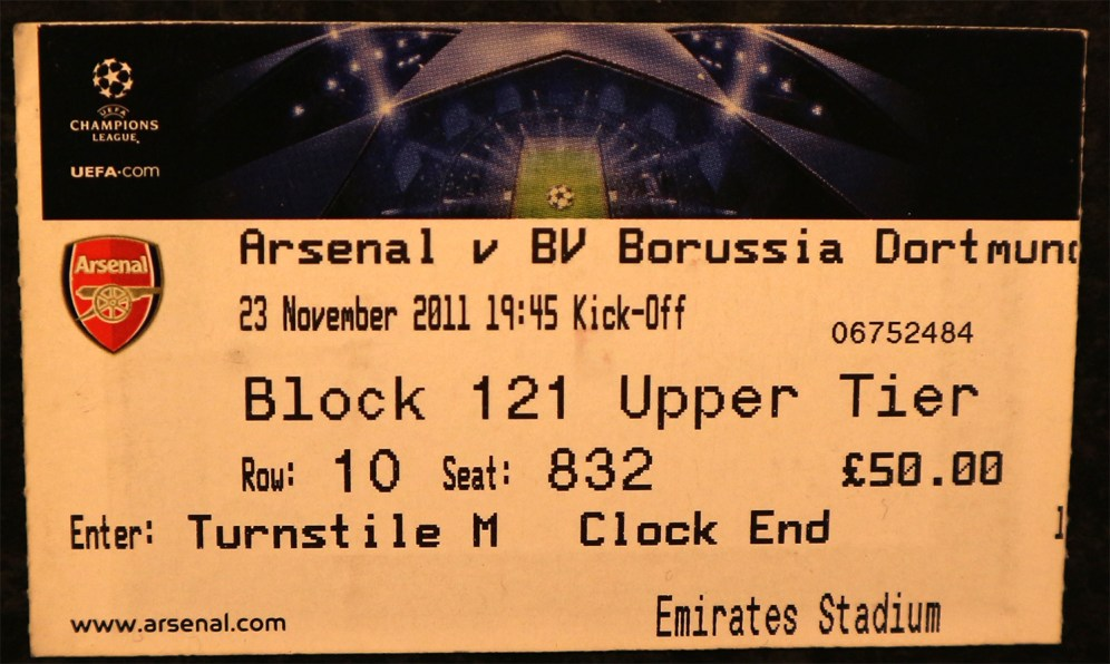 111123_arsenal_dortmund01