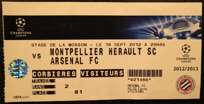 120918_montpellier_arsenal16