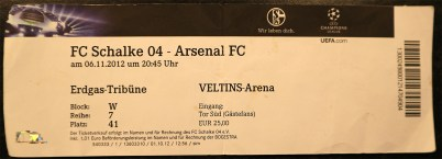121106_schalke_arsenal07