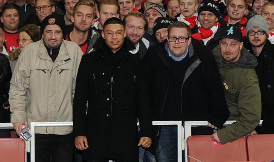 131123_arsenal_southampton15