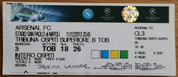 131211_napoli_arsenal09