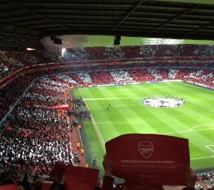 140219_Arsenal_Bayern_02