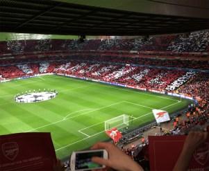 140219_Arsenal_Bayern_03