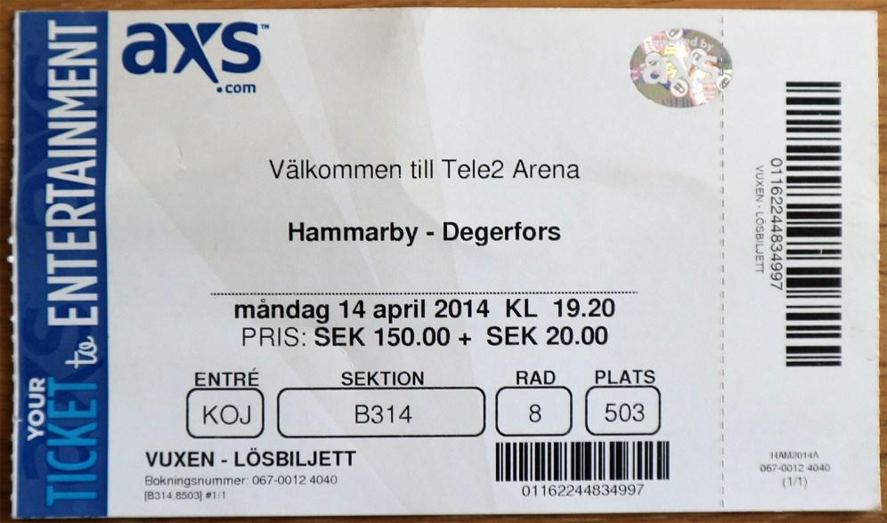 140414_hammarby_degerfors09