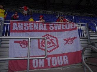 140726_NY_Arsenal14