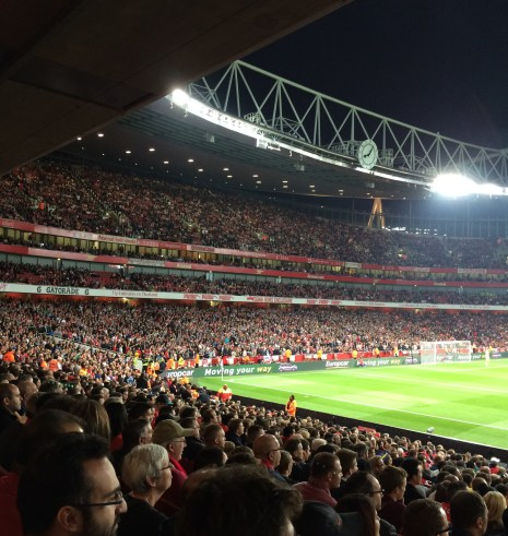 140923_arsenal_southampton02