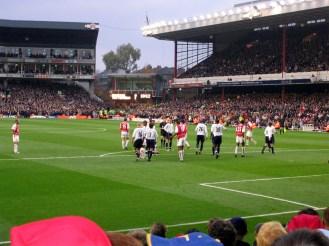 031108_Arsenal_Tottenham02