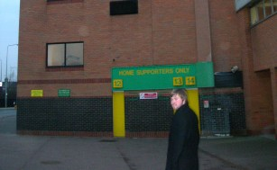 070130_Norwich_Wolves03