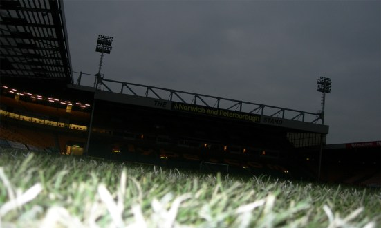 070130_Norwich_Wolves10
