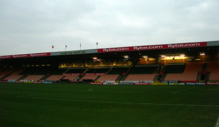 070130_Norwich_Wolves12