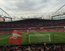 Arsenal_tottenham