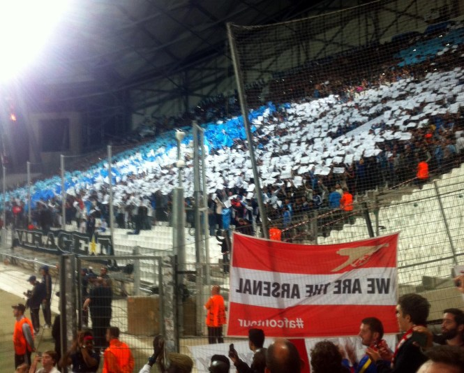 130918_marseille_arsenal15