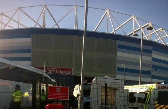 131130_Cardiff_Arsenal07