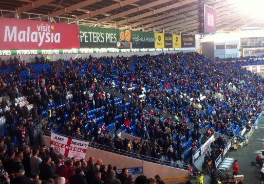 131130_Cardiff_Arsenal09