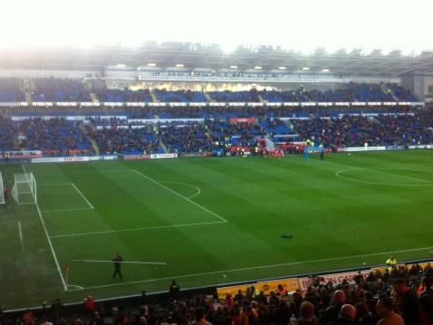 131130_Cardiff_Arsenal10