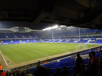 140328_TottenhamU21_ArsenalU21_06
