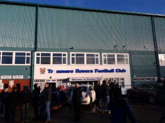 150103_tranmere_swansea02