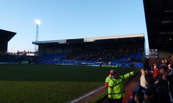 150103_tranmere_swansea12