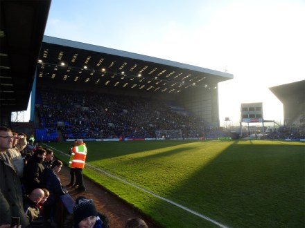 150103_tranmere_swansea13