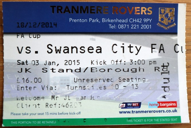 150103_tranmere_swansea20