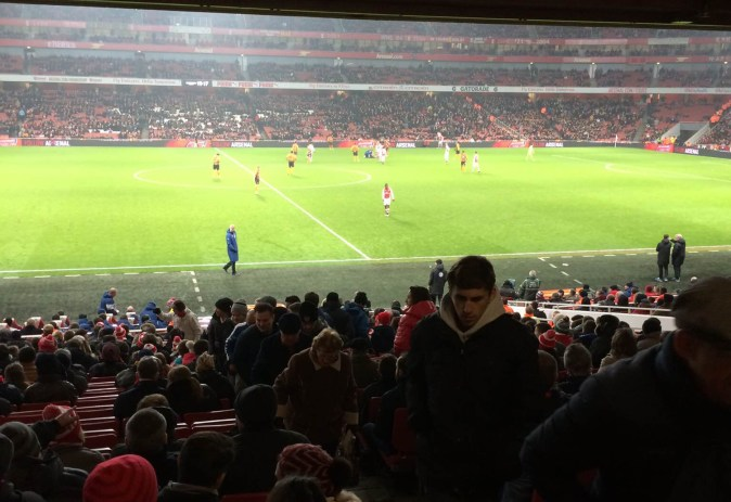 150104_arsenal_hull03