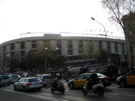 100406_barca_arsenal23