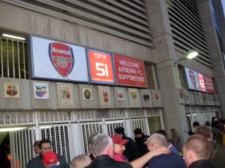 100406_barca_arsenal33