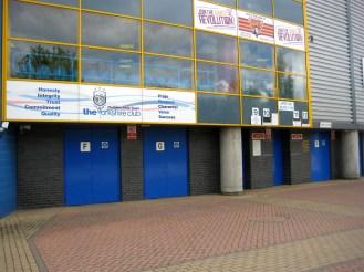 100501_huddersfield_colchester06