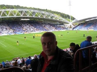 100501_huddersfield_colchester17