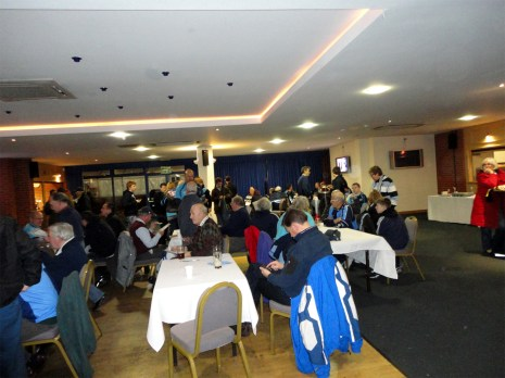 110111_wycombe_hereford02