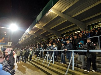 110111_wycombe_hereford05