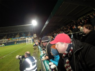 110111_wycombe_hereford09