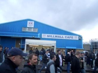 110226_millwall_nottingham03