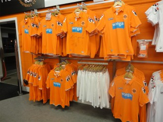 120131_Blackpool_Coventry02