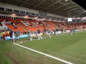 120131_Blackpool_Coventry07