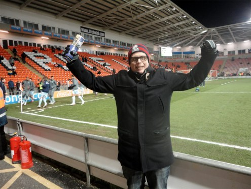 120131_Blackpool_Coventry11