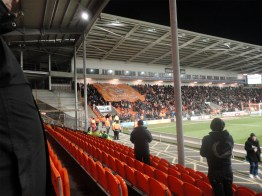 120131_Blackpool_Coventry17
