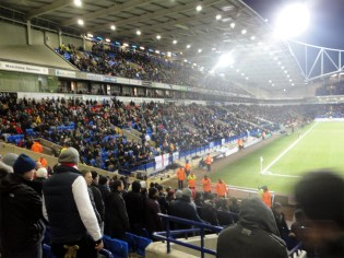 120201_bolton_arsenal06